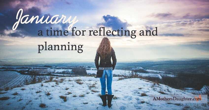 reflecting-planning