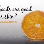 Best-Foods-For-Skin
