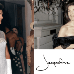 Jackie Kennedy – The Model of Elegance 1