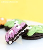 http://hungryhappenings.com/2016/08/monster-oreo-cookies-halloween-treats.html/