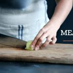 Meal Prep Made Easier