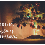 Smart Ideas for Storing Your Christmas Decorations