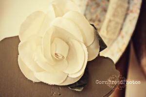 White_Rosette