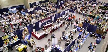 Homeschool_Exhibit_Hall1