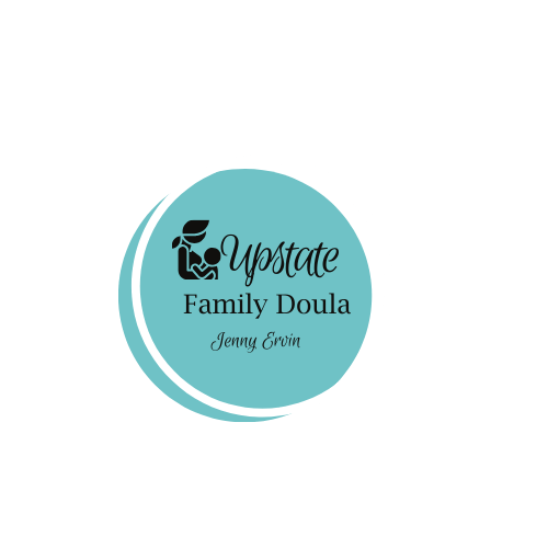 Upstate FAmily Doula- The Importance of a Babymoon