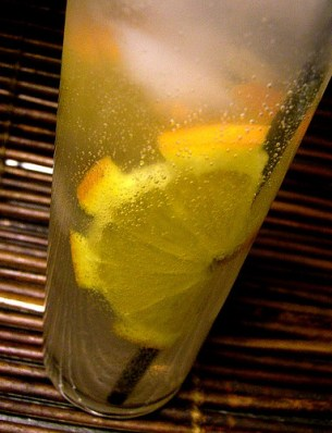 tom-spicy-ginger-collins-3