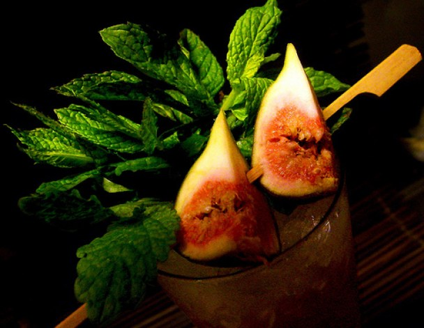 fig-julep-small