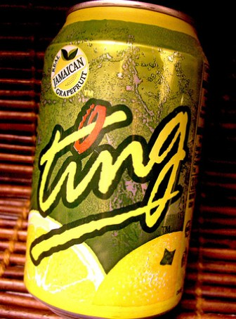 ting-can2
