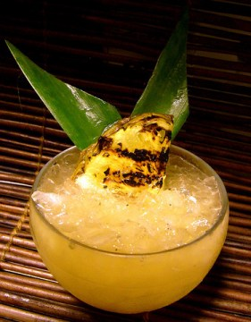 ting-grilled-pineapple-delight