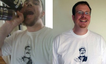 two-bloggers-in-stan-t-shirts