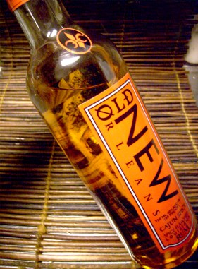 ono-cajun-spiced-rum-bottle