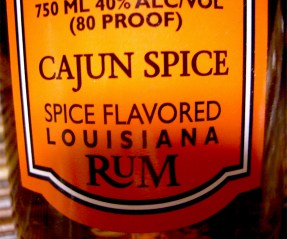 ono-rum-cajun-spiced-label