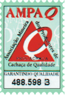 rainhas-ampaq-quality-seal