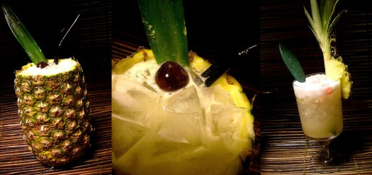 playing-with-the-colada