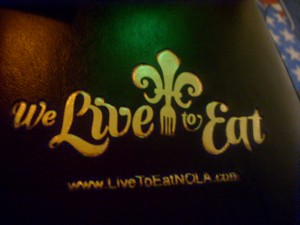 we-live-to-eat