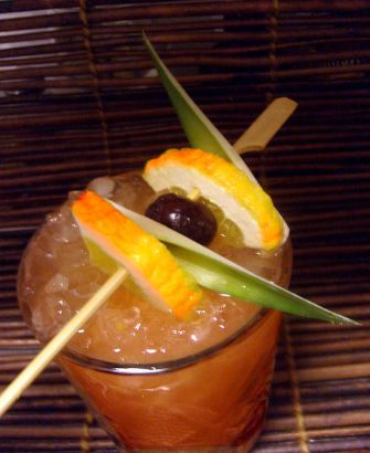 campari-and-tiki-2