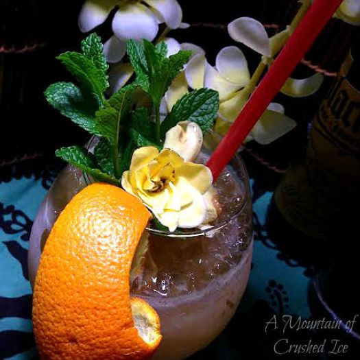 Aku-Aku-Lapu-cocktail-2 blog w
