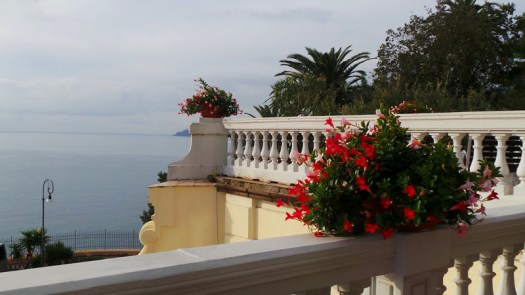excelsior-palace-hotel-terrace-2