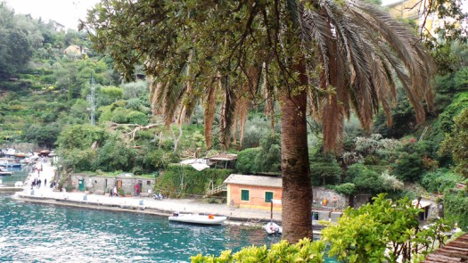portofino-on-the-way-up-the-hill-to-the-church