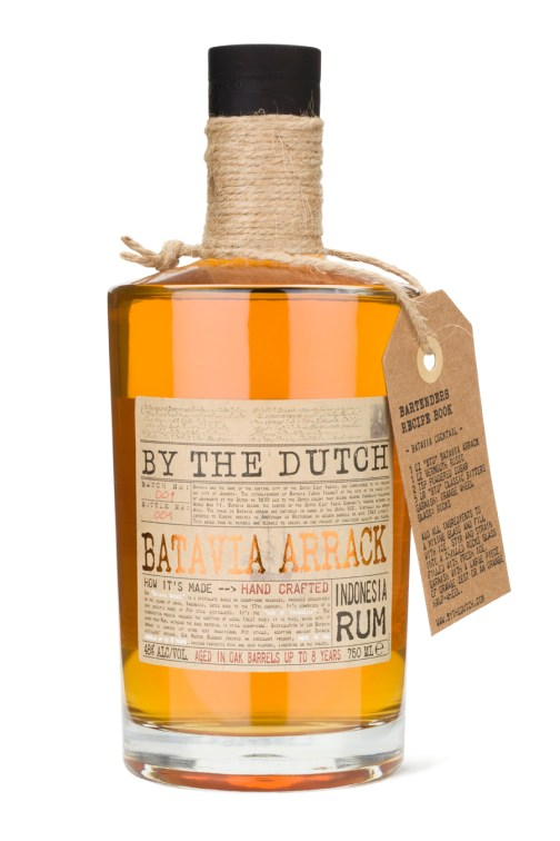 batavia-arrack-bottle-shot