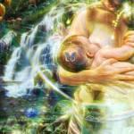 Souffrance Maman