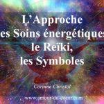 Reïki et Symboles