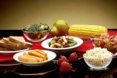 régime alimentaire favorable à la lactation