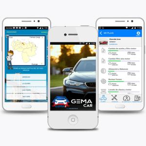 aplicaciones_moviles_amovenca