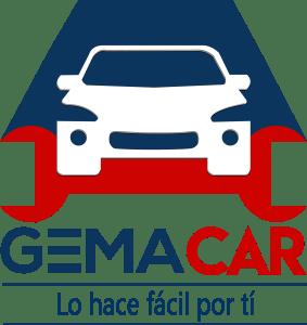 gemacar.com