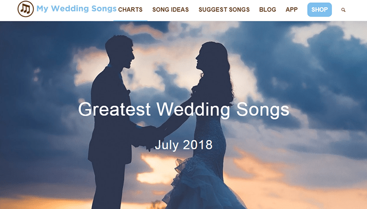 Wedding Background Music Mp3 Free Download 5