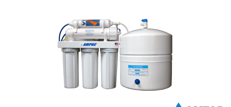 pros and cons of reverse osmosis filter systems ampac usa