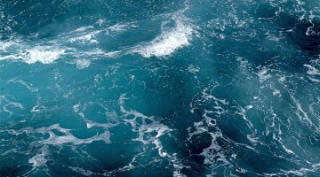 6 Pointers To Remember Before Buying A Marine Watermaker