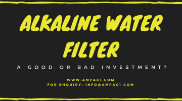 A Good Or Bad Investment_Alkaline Water Filter