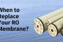 RO Membrane- AMPAC USA