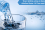 Rise in Demand of alkaline Water- All You need to Know