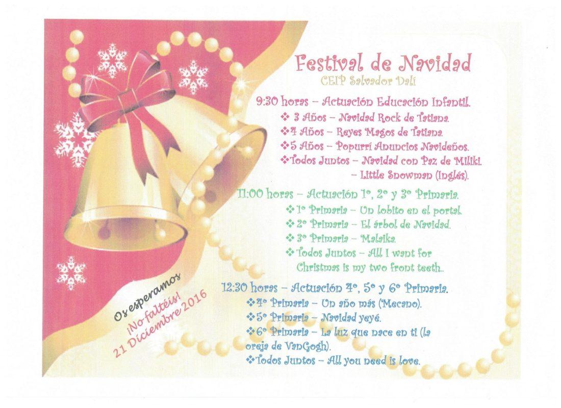 festival_navidad_programa
