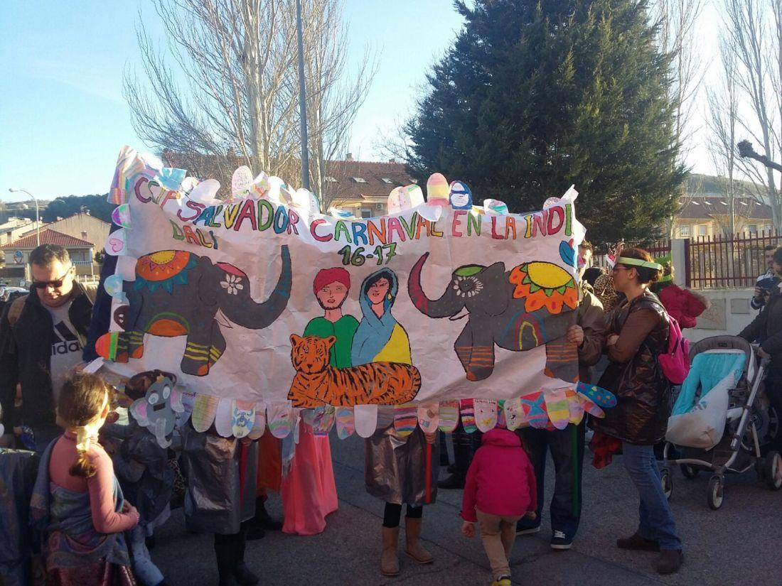 Pancarta_carnaval