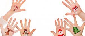 Actividades-extraescolares-Navidad