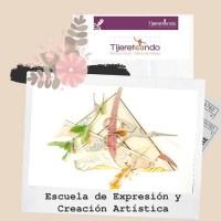 Escuela de expresión y creación artística