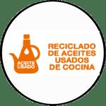 recicladoaceitecocina1