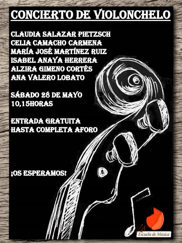 violonchelo-1