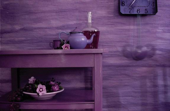 purple-1518996-1280x960
