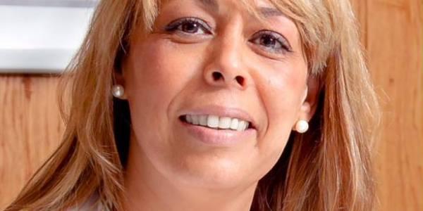 Amparo Soriano