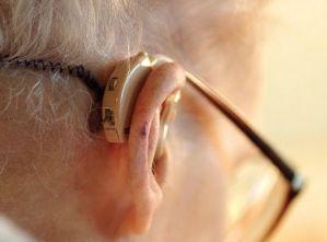 Renovar audifonos