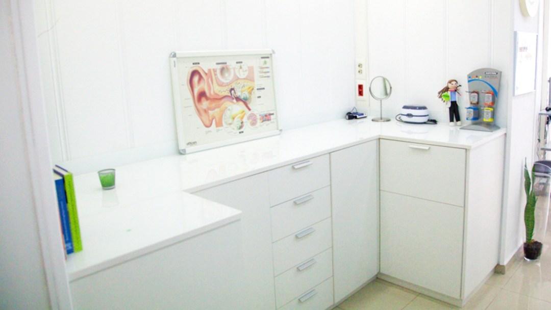 gabinete_4