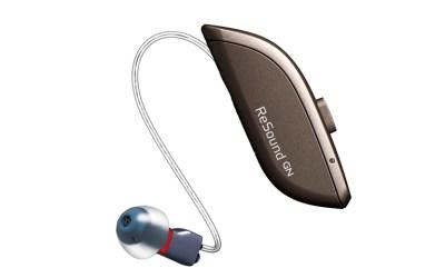 Nuevo ReSound ONE: Pruébalo y revoluciona tu audición