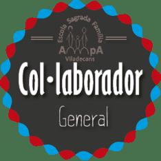 Apunta't a col·laborar en els actes que organitza l'AMPA