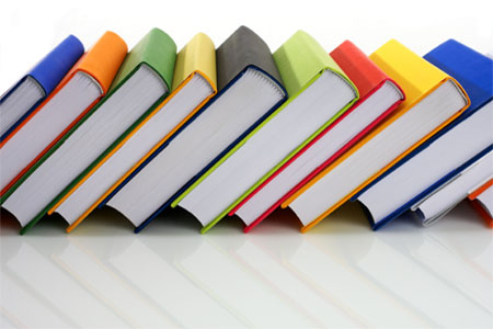 Recollida llibres de text 2014