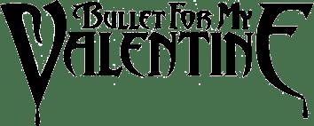 Bullet_For_My_Valentine_logo