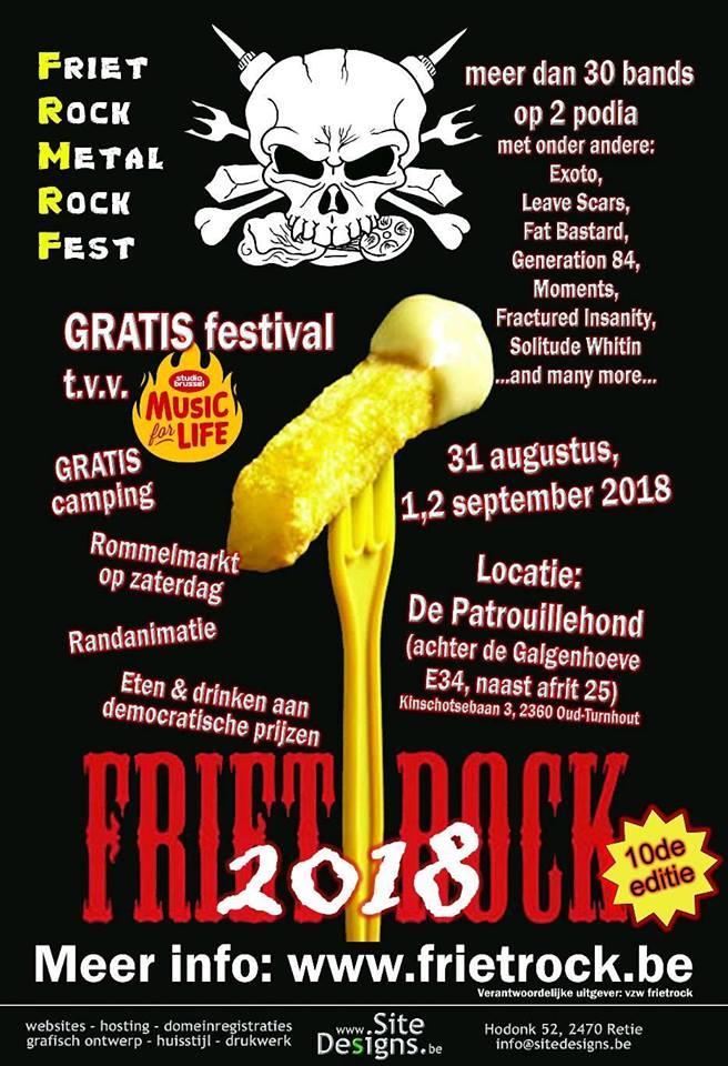 Frietrock2018